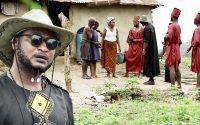 CE FILM EST UNE LEÇON POUR TOUTES LES JEUNES DAMES//FILM NIGERAIN 2020