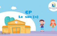 """CP - Leçon n°1: la lettre """"a"""""""