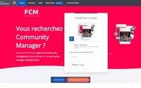 DropServicing: De 0 à 1000€/Jour Avec Cette Niche ! (TUTORIEL 2020)