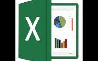 Excel Leçon n°11 Les macros partie 2