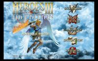 Heroes Of Might And Magic 3 HD Edition : Tutoriel