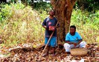 LES DOULEURS DE CES ENFANTS VOUS APPRENDRONT UNE LEÇON SUR LA VIE: FILMS NIGERIAN EN FRANCAIS
