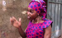Leçon de vie Dogonon Pama dans consequence des femmes qui aiment trop trié les hommes
