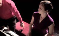 Légendes Urbaines - La leçon de piano