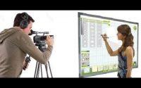 Montage vidéo (en français) Leçon n°2 Camtasia et Screen Caste