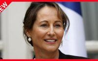 ✅  Ségolène Royal fait la leçon aux ministres sur le masque