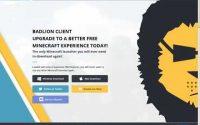 [Tutoriel Badlion Client] : Comment installez Badlion Client ?