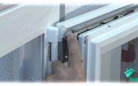 Tutoriel Baticoach : Réglage OB sur fenêtre