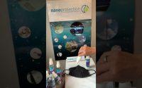 Tutoriel : Comment hydrofuger un masque - Protecteur textile - NanoProtection Canada
