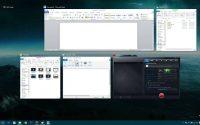 [Tutoriel] - Les bureaux virtuels de Windows 10