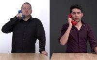 Tutoriel Prospection Téléphonique : Soigner sa présentation | video2brain.com