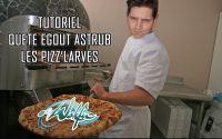 Tutoriel Wakfu - Les Pizz'Larves Express - Comment ça marche ?