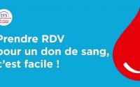 Tutoriel : comment prendre RDV en ligne ?