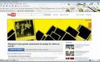 Tutoriel pour downloader des vidéos de youtube, dailymotion ou autre