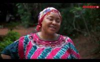 Une Leçon Spéciale Pour Toutes les jeunes Etudiantes- FILM NIGERIAN 2020