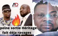 🚨Yodé et Siro font la leçon à Tiken Jah fakoly et s'attaquent sans pitié au régime Ouattara