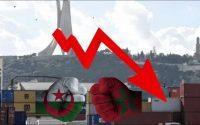 le kenya et la Tanzanie donnent une véritable leçon à l'Algérie et le Maroc