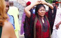 CHAQUE FAMILLE DOIT REGARDER CE FILM ET APPRENDRE UNE LEÇON 1 (FILM NIGERIAN COMPLET 2020)