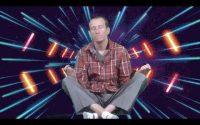 Adams relaxation tutoriel