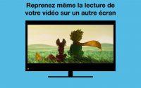 Application TV d'Orange 6.0 - Tutoriel – Orange