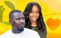CE FILM EST UNE LEÇON POUR TOUS LES HOMMES SIMPLES  :FILM NIGERIAN EN FRANCAIS 2020/Film Nigerian