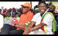 CEDEAO: la petite leçon des leaders maliens à Atchadam et Fabre
