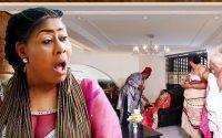 CHAQUE FAMILLE DOIT REGARDER CE FILM ET APPRENDRE UNE LEÇON 3 (FILM NIGERIAN COMPLET 2020)