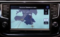 Car-Net 'Guide & Inform' | Tutoriel | Volkswagen