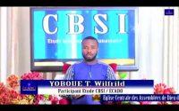 ÉTUDE CBSI - Apocalypse - Leçon 12 - JOUR 5 - Apocalypse 16.17_21 — La septième coupe