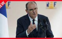 ✅ Jean Castex fait la leçon aux ministres qui «bronzent au soleil»