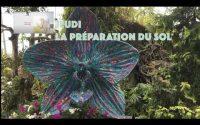 Leçon 6 : Questionnaire JA, Jeudi 6 Août 2020, La préparation du sol