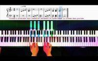Niveau 1 leçon 3: Exercices pour progresser au piano