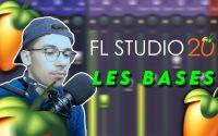 PERCER DANS LE BEATMAKING  Episode 1 - FL Studio 🥭 | Tutoriel