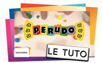 PERUDO - Le Tutoriel