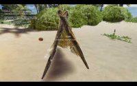 Stranded Deep - Épisode 01 - Le tutoriel