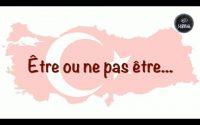 Turc Leçon 10 : Être ou ne pas être... 🇹🇷