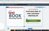Tutoriel #1 clickfunnels: Formation gratuite complète pour créer vos tunnels vente, webi, capture..