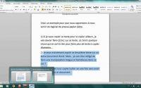 [Tutoriel] - Améliorer le presse-papier de Windows