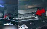[Tutoriel] Comment changer les cartouches pour les imprimantes Canon Maxify ?