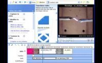 Tutoriel Windows movie maker partie II