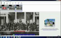 Tutoriel ffDiaporama - Effets Ken Burns