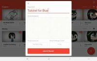 Tutoriel for Blue Wisp @~@ ( read description )