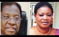 URGENT TAMBWE MUAMBA, NAANGA BIENTÔT EN PRISON ! FÉLIX PARMI 💯 MEILLEURES RÉPUTÉ !LEÇON À KABILA