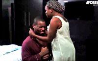 Un mariage parfait a besoin de beaucoup de pardon | Leçon à tous les couples | FILMS AFRICAIN 2020