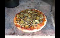 la leçon du pizzaiolo