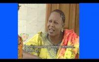 [Fierté 229] (Gbèdan 03) Leçon de vie - Compagnie Sèmako Wobaho