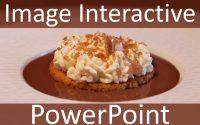 Image interactive avec PowerPoint - Tutoriel PowerPoint : Comment créer une image interactive