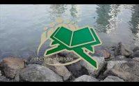 #Lire le #Coran #correctement : Leçon 15 de #Qaida #Nourania