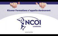 NCOI Learning - Leçon 2 - Faites simple
