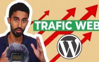 Plus de trafic gratuit sur votre site WordPress avec OneSignal (Tutoriel notifications push)